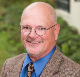Thomas D. Mays