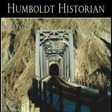 sean_mitchell_humboldt_historian_